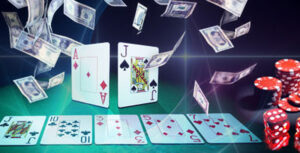 Bermain Dengan Agen Poker Online Terpercaya dan Dapat Keuntungan
