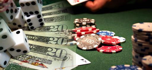 Permainan di Situs Poker Online Uang Asli Tanpa Deposit