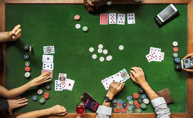 Proses Daftar Casino Online Terpercaya Di Indonesia